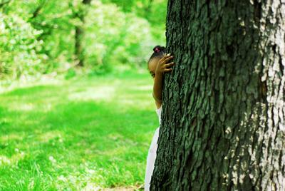 108_2007-05-11_cherie1_edited-2.jpg