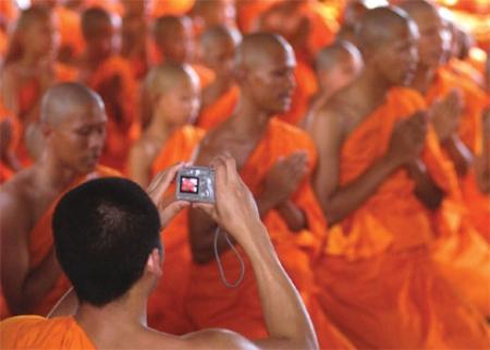 contest-monk.jpg