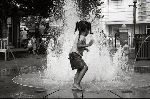summer-dance.jpg