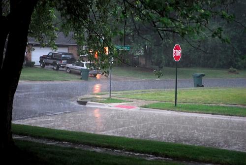 0720070014_filtered_rain.jpg