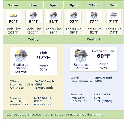 weather1.jpg