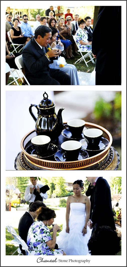 blog-tea.jpg