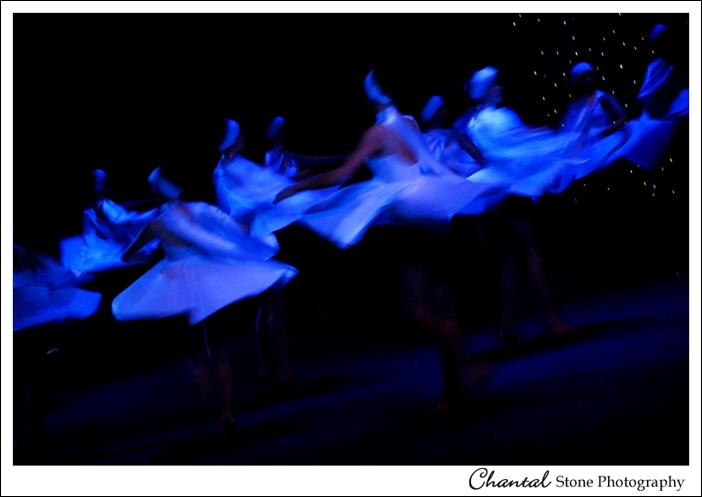 holidaydance_chantalstone.jpg