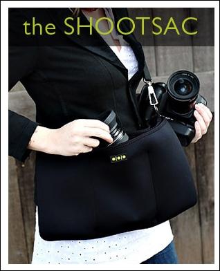 shootsac.jpg