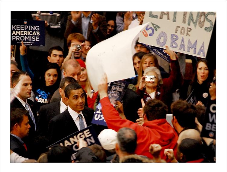 blog-obama3_232_edited-1.jpg