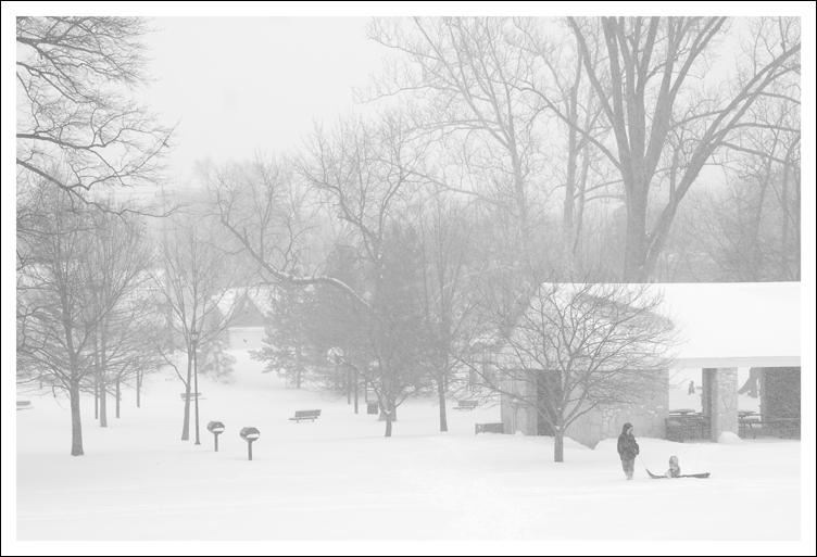 winter-dsc_0293.jpg